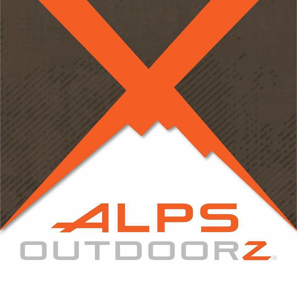 ALPS Brands