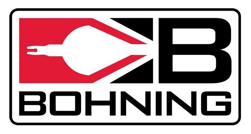 Bohning Archery Premium Points