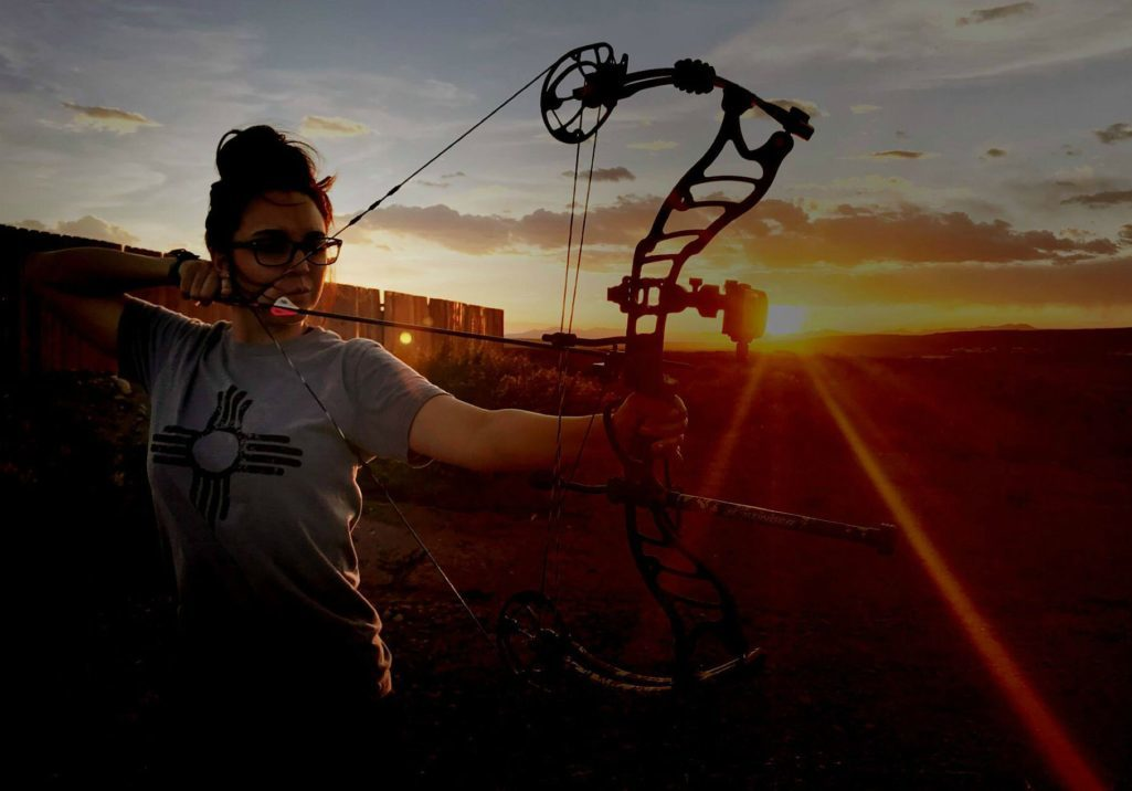 Athens Archery