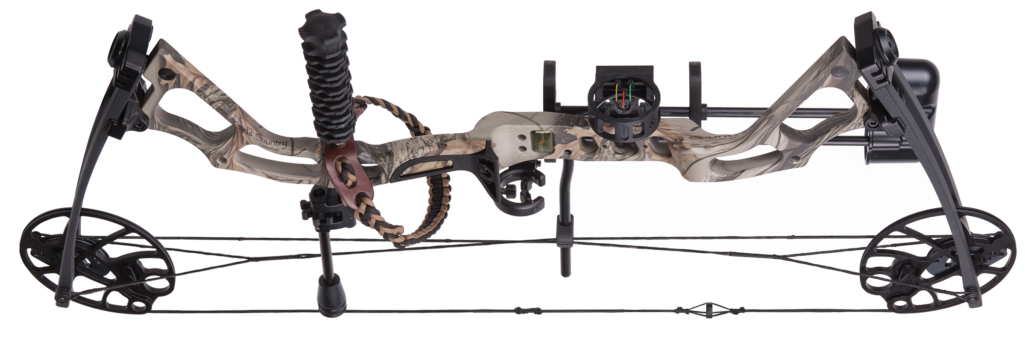 Top 8 Budget Bows for 2017 | Archery Business