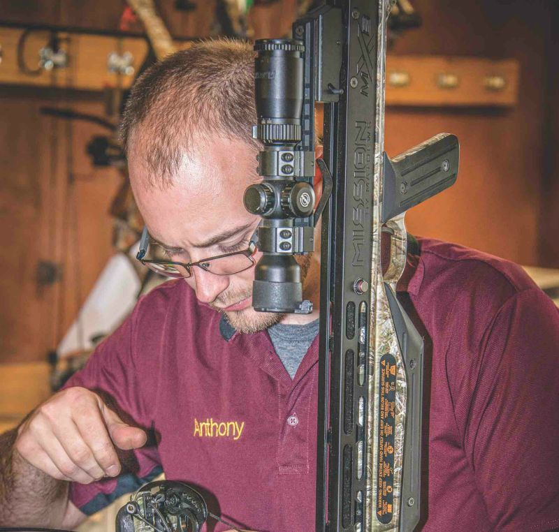 4 Signs You Need to Hire Help | Hunting Retailer