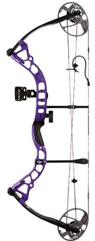archery to women