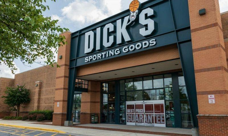 Store jamaican dicks