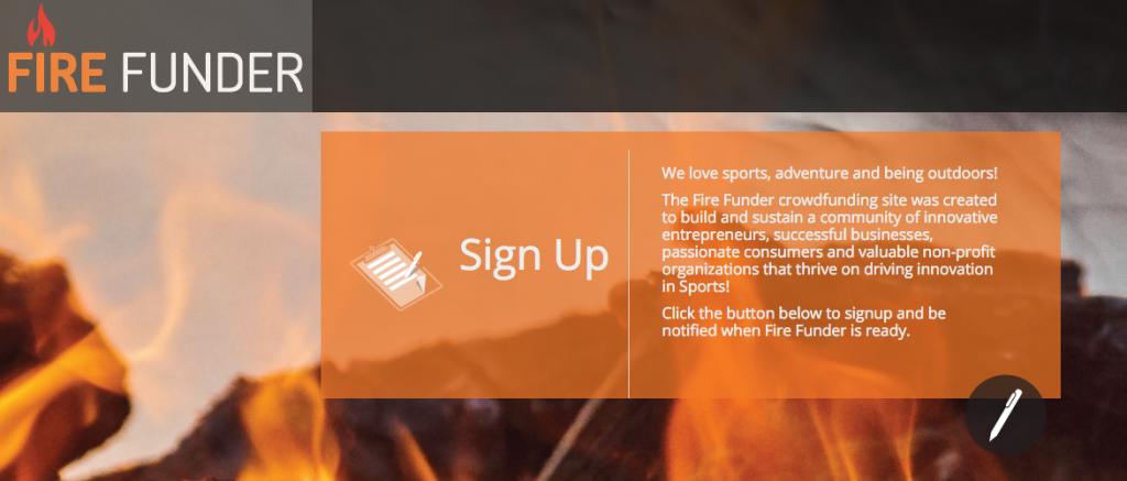 FireFunder.com