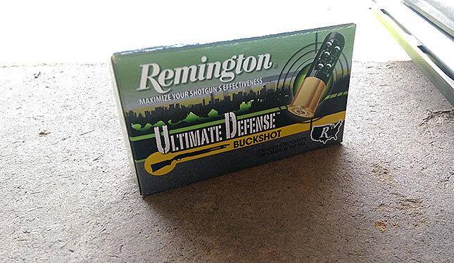 GVO_remington-ultimate-defense_cal416