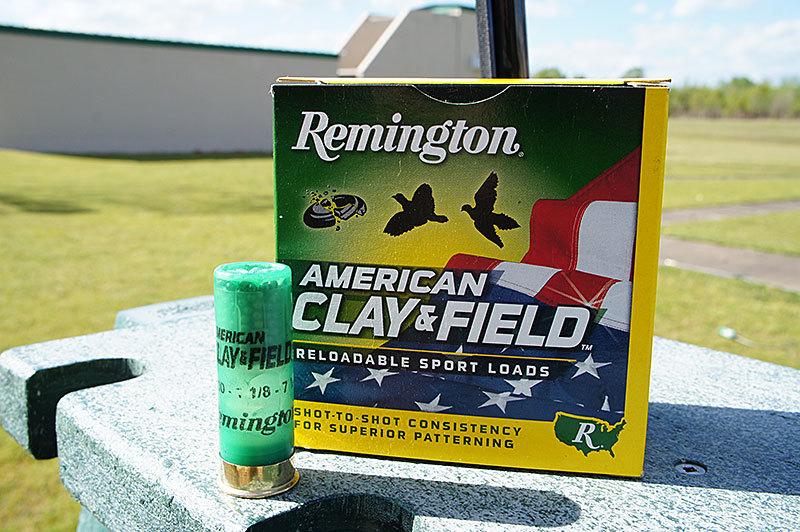 GVO_rmington-clay-and-field_cal416