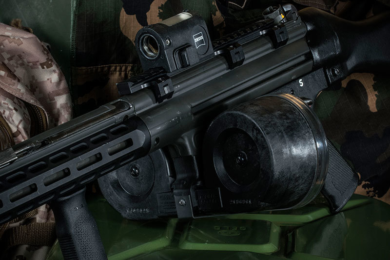 HK93UpgradeDrum