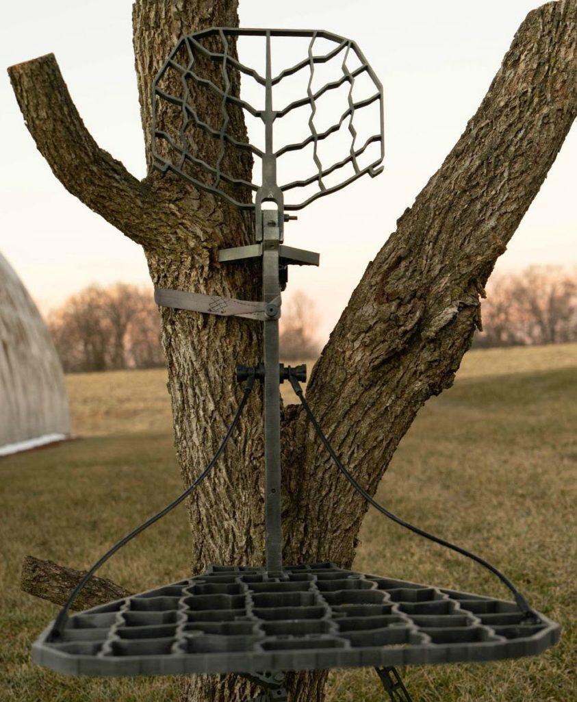 treestands