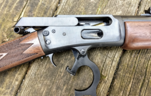 Marlin Firearms Gives Customers Some New… | Shooting Sports