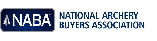 National Archery Buyers Association