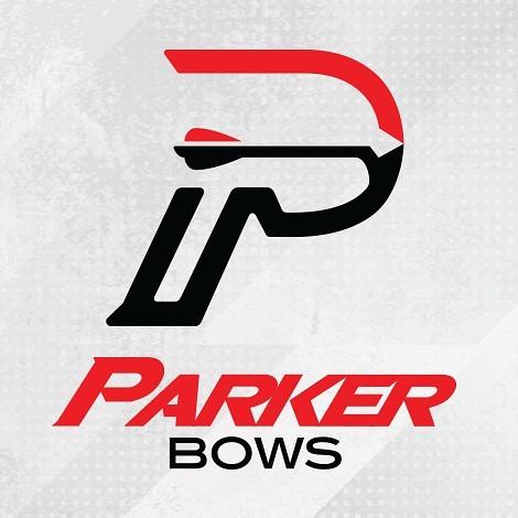 Parker Poison 30