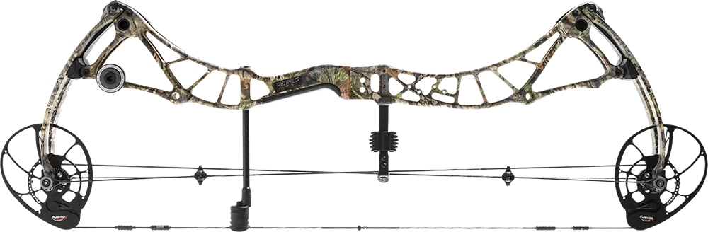 Bow Report: Bowtech Realm | Archery Business