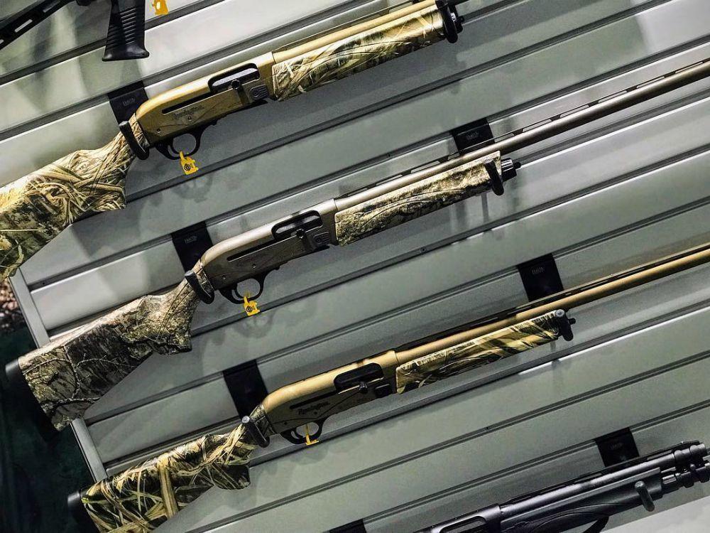 Remington Furloughs Employees, Shutters Production… | Hunting Retailer