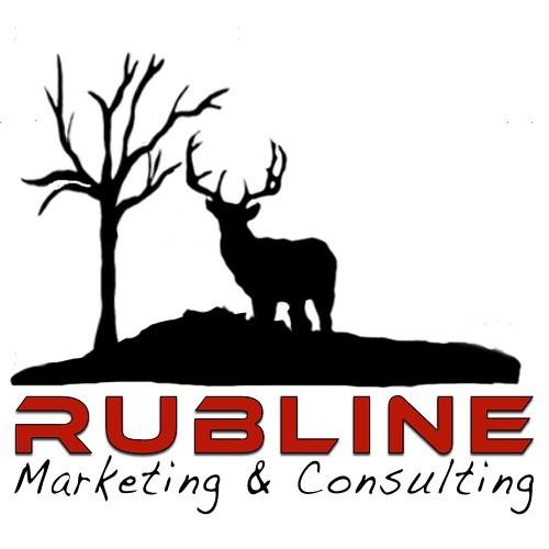 RubLine Marketing