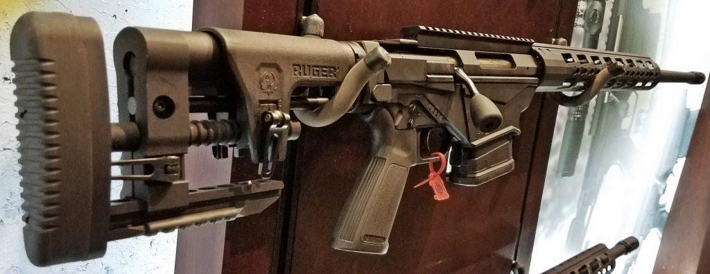 Ruger RPR 300