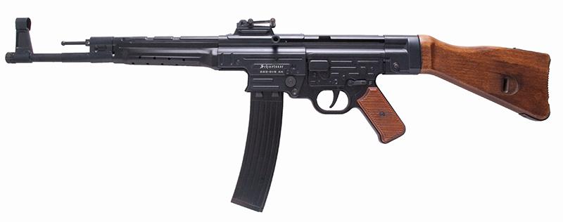 SSR_GSG-STG-44-Left