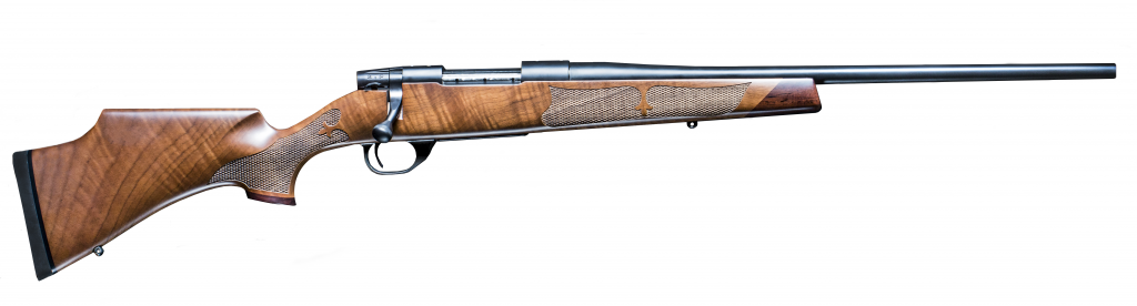 New Deer Rifles for This Fall | Hunting Retailer