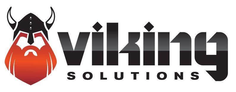 Viking Solutions