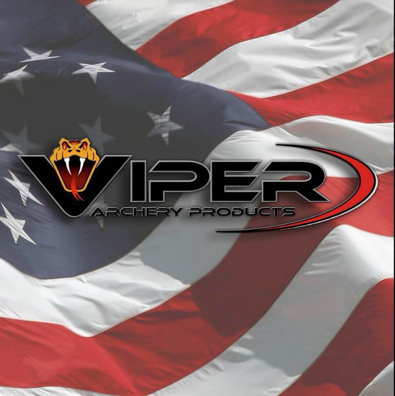 Viper Archery Products