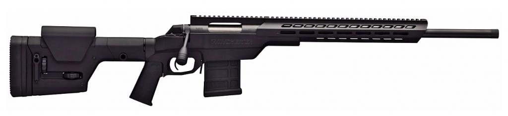 Winchester XPC 300