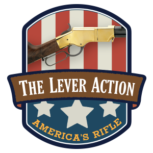 lever-action-usa